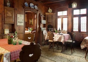 Picture of Hotel Eagles Inn in Innsbruck