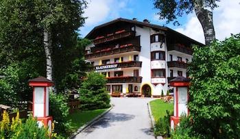 Hotel Garni Klausnerhof