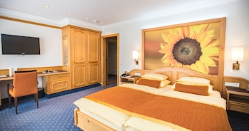 Enter your dates for our Bad Gastein last minute prices