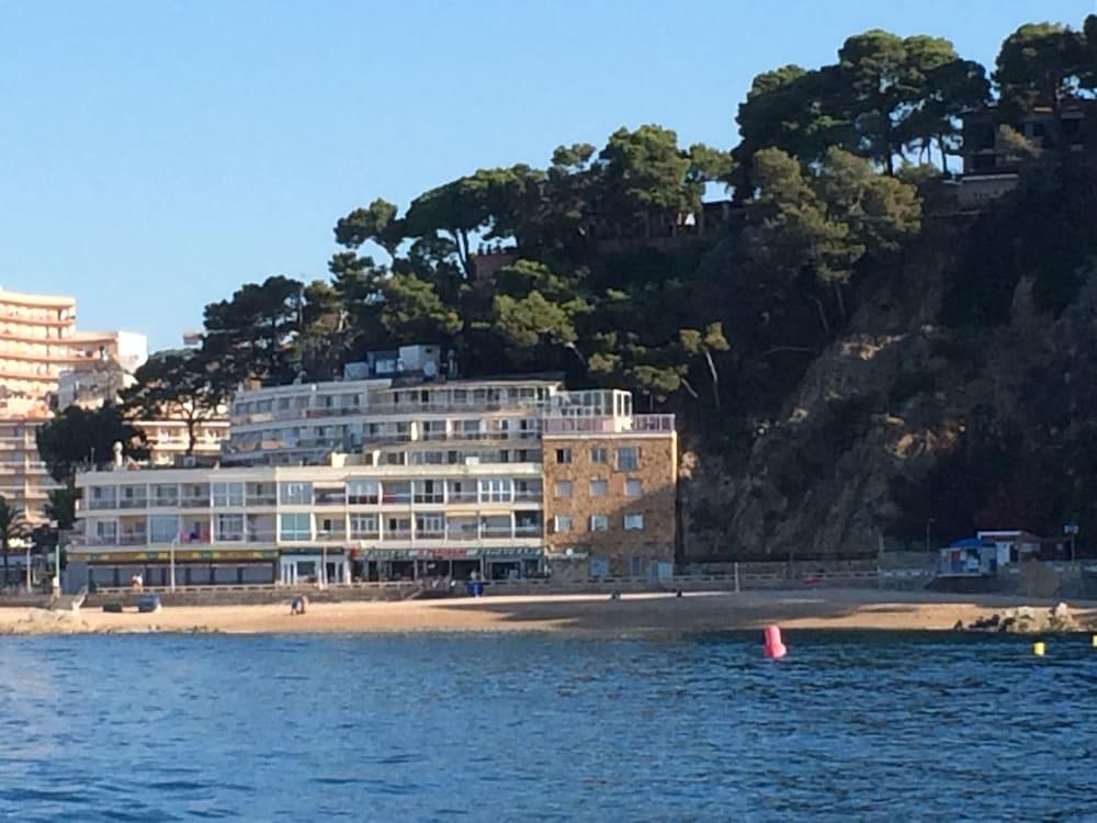 Hotel Rosamar Maxim - Adults Only, Lloret de Mar