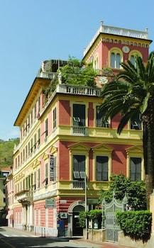 Picture of Hotel de charme Stella Maris in Levanto