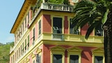 Reserve this hotel in Levanto, Italy