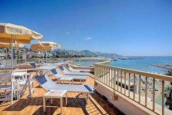 Picture of Residence dei Due Porti in Sanremo