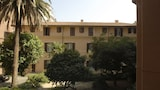 Choose this Locations saisonnières in Rome - Online Room Reservations