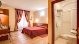 Choose This 2 Star Hotel In Rome