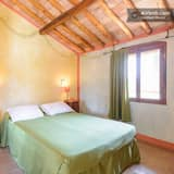 Superior Double or Twin Room, Garden View - Guest Room