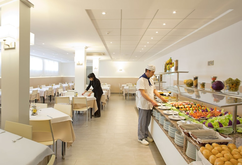 Hotel RH Sol, Benidorm, Quarto Individual, Quarto