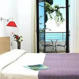 Superior Double Room, Balcony, Sea View - Guest Room