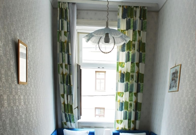 Hotel Arpi, Viyana, İki Ayrı Yataklı Oda, 2 Tek Kişilik Yatak, Oda