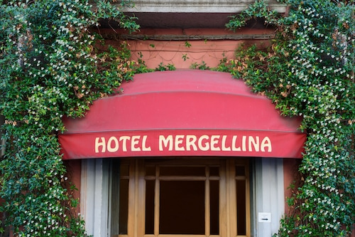 Mergellina/