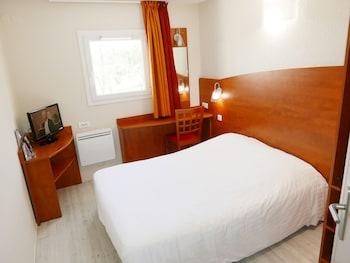 Picture of Best Hotel Lyon Saint-Priest - Eurexpo in Saint-Priest