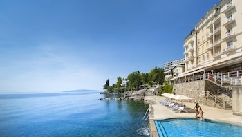 Picture of Smart Selection Hotel Istra in Opatija