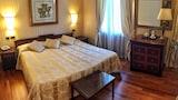 Bilde av Hotel Cecil i Roma