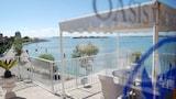 Vacation home condo in Venice