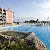 Hotel Aquapark Zusterna, Koper