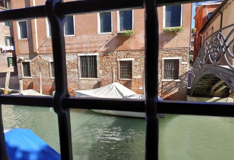 Locanda Acquavita, Venice, Suite, Guest Room