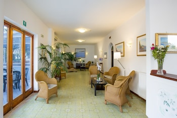 Picture of Hotel Angelina in Sant'Agnello