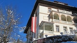 Book this Free wifi Hotel in Bad Gastein