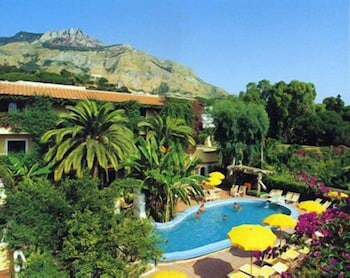 Picture of Hotel Villa Angela in Forio