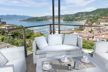 Picture of Grand Hotel Europa in Lerici