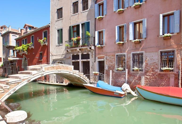 3749 Ponte Chiodo Guest House, Veneetsia