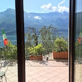 Triple Room, Lake View - Lake View
