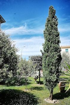Bild vom Beverly Park Residence in Pisa