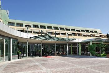 Bild vom Hotel Svoboda - Terme Krka in Piran