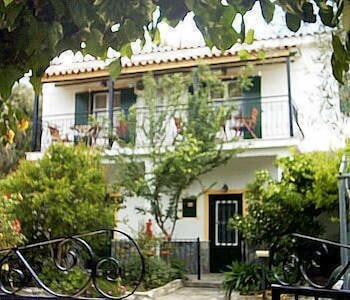 Picture of Stelios Studios in Skiathos