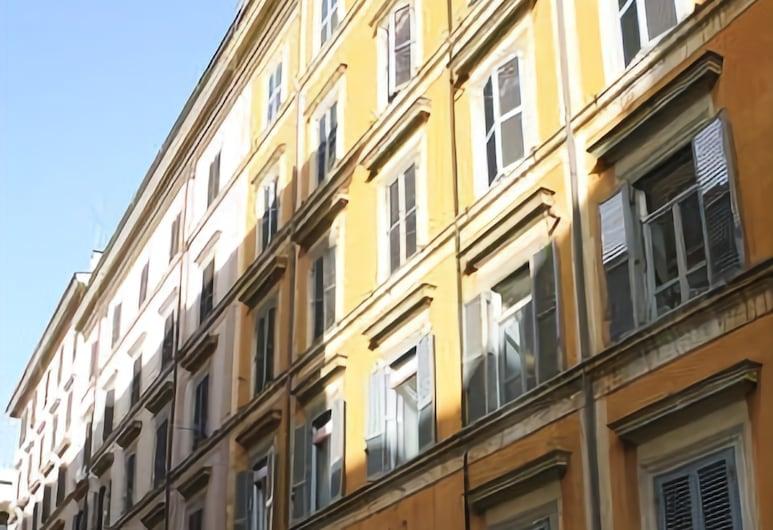 B&B La Girandola, Rooma