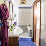 ベーシック ルーム - バスルーム