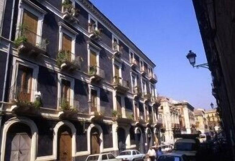 B&B Bellini, Catania
