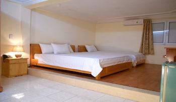Bild vom Hanoi Discovery Hotel in Hanoi