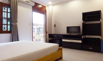 ภาพ โรงแรมฮานอยดิสคัฟเวอรี ใน ฮานอย
