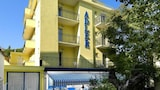 Book this Pool Hotel in Riccione