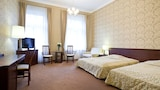 Picture of Hotel Royal in Krakow