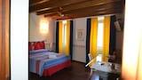 Hotel Bergamo - Vacanze a Bergamo, Albergo Bergamo