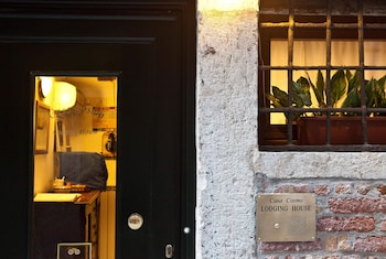 Picture of Casa Cosmo Lodging House in Venice