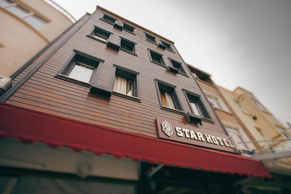 Star Hotel Istanbul, Istanbul