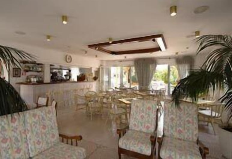 Hotel Ninays, Lloret de Mar, Pusat Istirahat Hotel