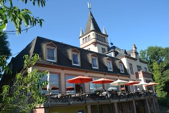 Picture of Berghotel Kockelsberg in Trier