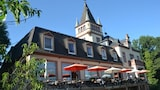 Hotels in Trier,Trier Accommodation,Online Trier Hotel Reservations