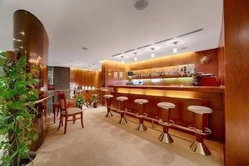 Slika: Hotel Duke Romana ‒ Bukurešt