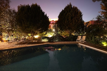 Picture of Hotel Kalehan in Selcuk