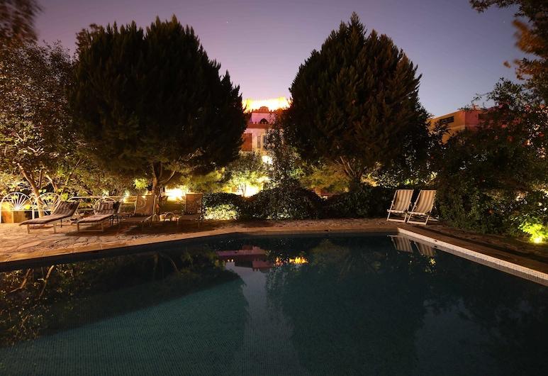 Hotel Kalehan, Selçuk, Açık Yüzme Havuzu