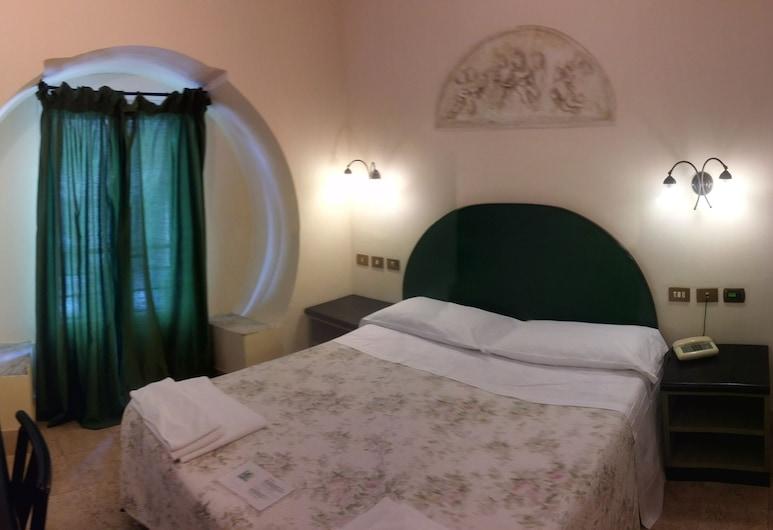 Hotel Prati, Roma