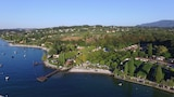 Choose this Apartment in San Felice del Benaco - Online Room Reservations