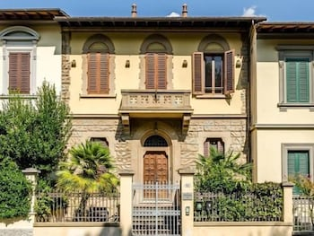 Picture of Sangaggio House B&B in Florence