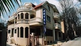 Hotel unweit  in Varna,Bulgarien,Hotelbuchung