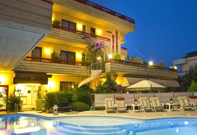Hotel Desenzano, Desenzano del Garda, Bassein
